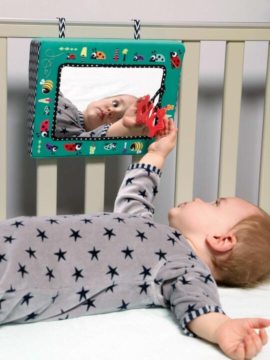 المرآة السحرية - Babyplay image number 6