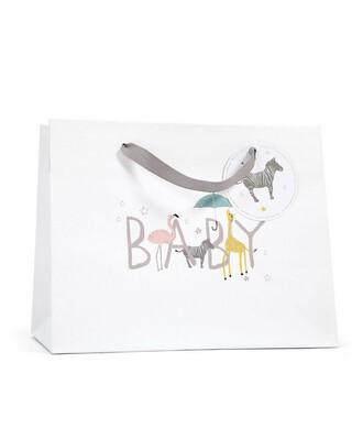 حقيبة هدايا أطفال