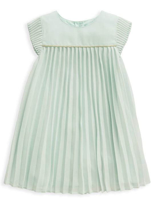 فستان بطبقات image number 4