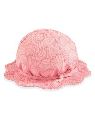 قبعة جاكار