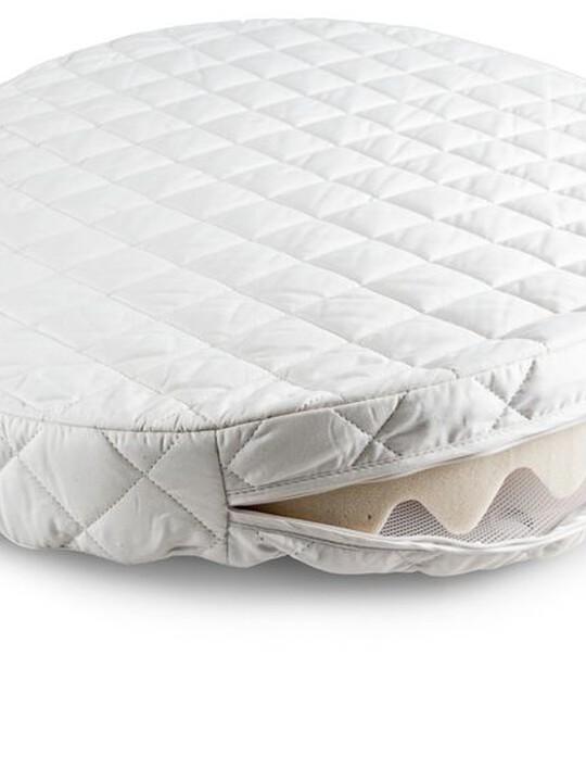 مرتبة سرير Stokke Sleepi image number 2