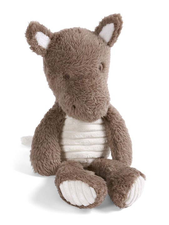 دمية My First Donkey - دمية لينة image number 1