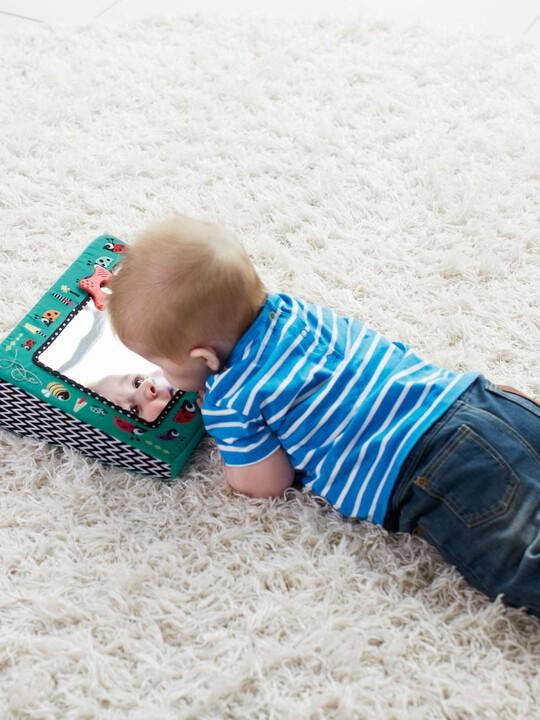 المرآة السحرية - Babyplay image number 1