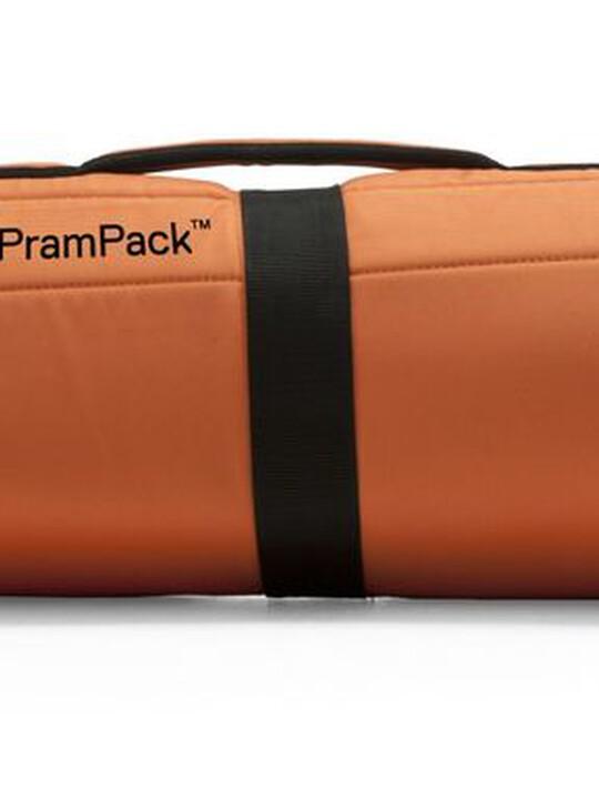حقيبة STOKKE  PramPack image number 4