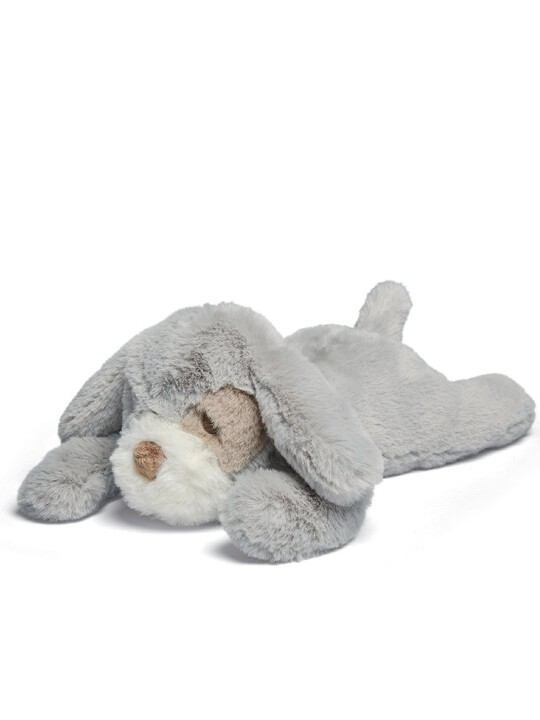 Welcome to the World Soft Toy - Puppy image number 1