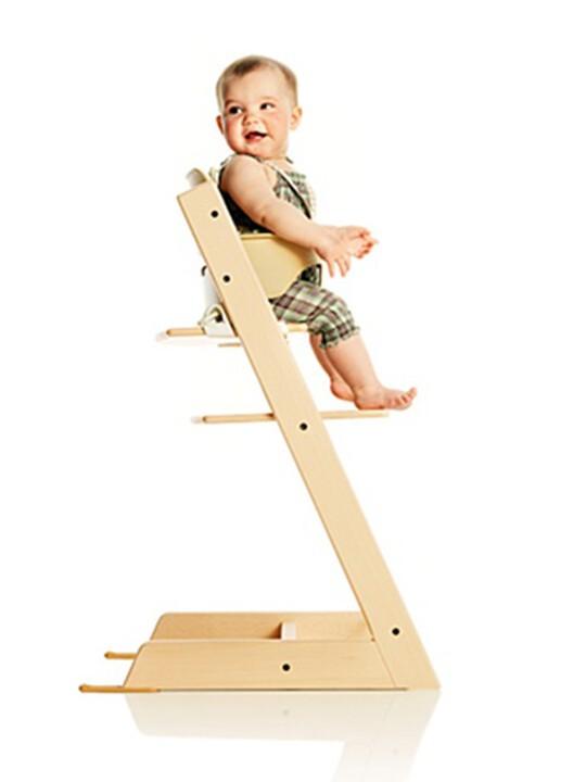 كرسي Tripp Trapp® من ستوكي image number 3