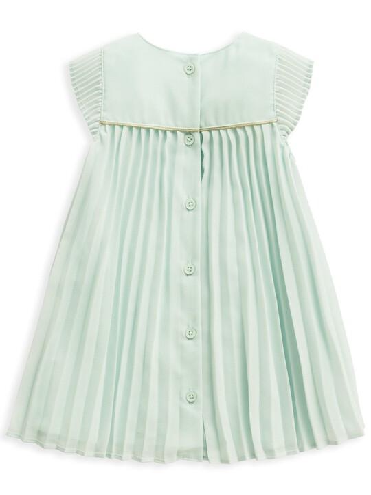 فستان بطبقات image number 5