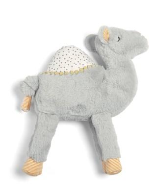 Activity Toy - Camel