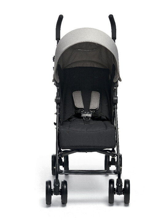 CRUISE BUGGY- GREY MARL (INT) image number 4