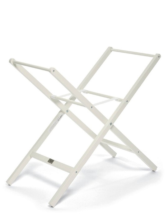 MOSES STAND CLS - WHITE image number 1