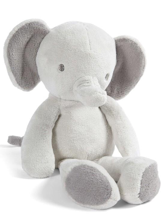 دمية My First Elephant - دمية لينة image number 1