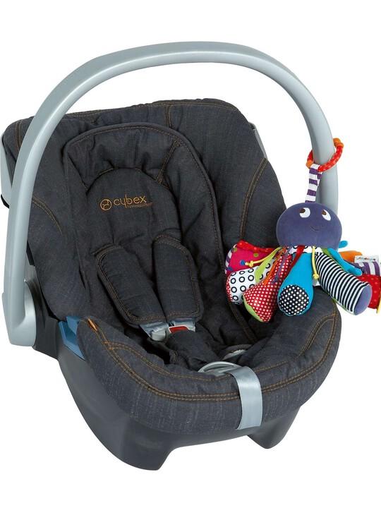 أخطبوط - Babyplay image number 7