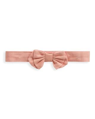 ربطة عنق فراشة