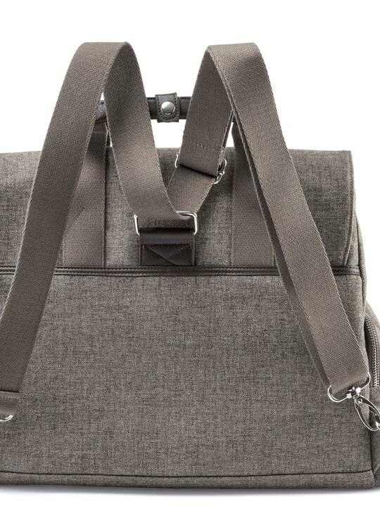 حقيبة بولينغ للتغيير - والنت image number 3
